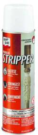 WM Barr ESR72 18 oz Interior & Exterior Paint Stripper