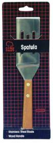 Chef Craft 20285 Cookie Spatula Slotted