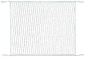 M-D Building Products 33308 Door Grill White 19x32