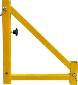 Vulcan YH-TR001-2 Scaffold Outriggers F/8795478