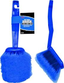 SM Arnold 25-615 Carwash Brush Set