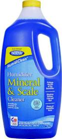 Bestair 1C 32 oz Humidifier Cleaner