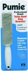 US Pumice TBR-6D Toilet Bowl Ring Remover