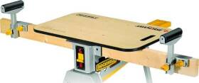 Rockwell RK9110 Jawhorse Miter Saw Station