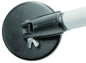 Master Magnetics 07508 Magnetic Pickup W/65lb Pull