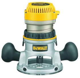 DeWalt DW616 1-3/4hp Fixed Base Router