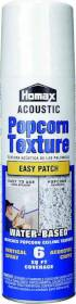 Homax Group 4099-06 Popcorn Ceiling Texture 14 oz