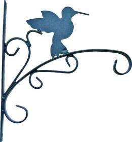 MintCraft GB-3019 Hum Bird Hanging Plant Bracket