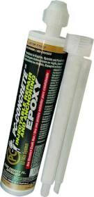 Protective Coating Co 72561 Concrete Anchor & Repair Epoxy