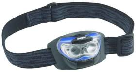 Energizer Battery HD33A1 L.e.d. Headband Light