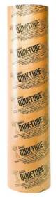 Quikrete 6922-01 8 In Concrete Quik-Tube Form