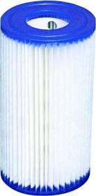 Intex Recreation 59900E Pool Filter Cartridge