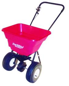 Earthway Products 2050P Hvy Dty Broadcast Spreader