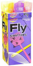 Pic 274-DISP Plastic Fly Swatter