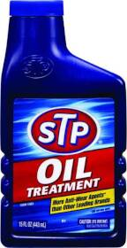 ArmorAll 66079/ST-1014 Stp Oil Treatment