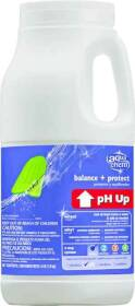 Biolab, Inc 05704AQU 4lbs Ph Add Pool Chemical