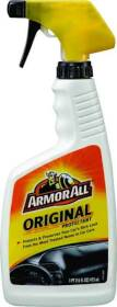 ArmorAll 10160 Original Protectant 16 oz
