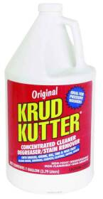 Supreme Chemicals KK01 Gal Krud Kutter Cleaner