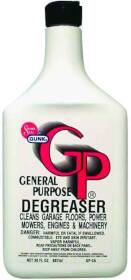Gunk GP2A General Purpose Degreaser - 30 oz