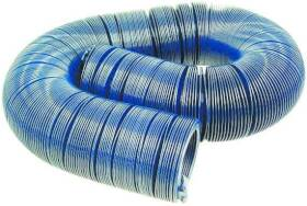 United States Hardware RV-301B 3 Inx20 Ft Rv Sewer Drain Hose