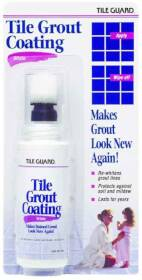 Homax Group 9310 Tile & Grout Coating