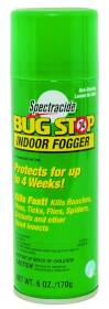 Spectrum Group HG-67759 2 oz Bug Stop Indoor Fogger 6pk