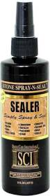 Magic American 00003 Sealer For All Natural Stone