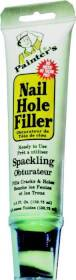 Eclectic Products 310015 Painters Nail Hole Filler Spackling Tube