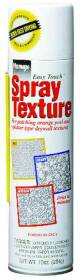 Homax Group 4050-06 Easy Touch Spray Texture