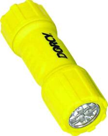 Orgill Inc 41-4240 9 Led Flashlight