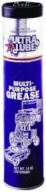 Plews/Edelmann 11310 14 oz Ultra-Lube Grease