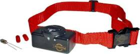 Radio Systems Corp PBC-102 Bark Control Collar