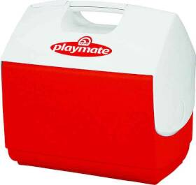 Igloo Corporation 00043362 Personal Size Playmate Ice Chest