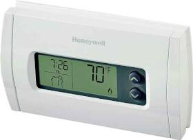 Honeywell RTH230B Programable Thermostat 5/2 Day