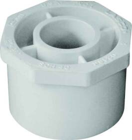 Genova 30227 2x3/4 Spxs Pvc Reducing Bushing