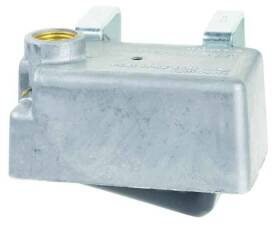 Dare Products 1780 Dare-O-Matic Float Valve