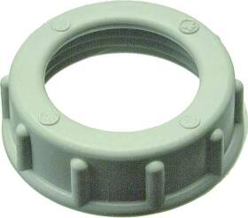 Halex Company 97522 3/4 Plastic Insulated Bushing