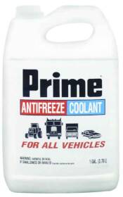 Honeywell/Allied AF-3000 Prime Antifreeze Gallon