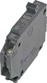 Connecticut Electric VPKTHQP130 Ge Replacement Breaker Sgl Pole 30amp Thin
