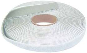 United States Hardware R-010B Mobile Home Putty Tape 3/4x30