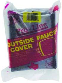 H & K Mfg Co 922-60 Insulated Outside Faucet Cover
