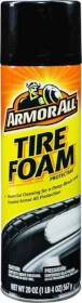 ArmorAll 40320 Tire Foam Protectant - 14 oz