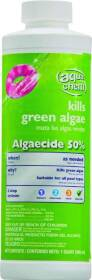 Biolab, Inc 05130AQU 50% Algicide 1 Qt Pool Chemical