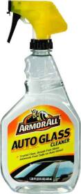 ArmorAll 32024 Auto Glass Cleaner - 22 oz