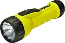 Dorcy International 41-2350 LED Worklight Flashlight