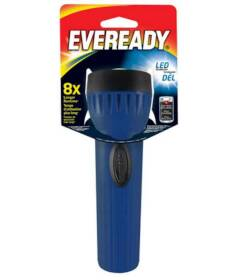 Energizer Battery 3151LS Led Flashlight W/Batteries