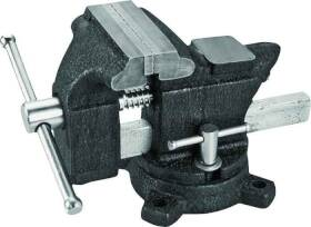 MintCraft JLO-0673L 3-1/2 in Bench Vise