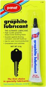 Victor Automotive V277 6.5g Graphite Lubricant