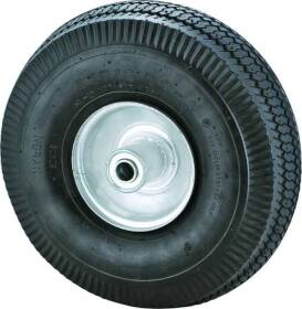 MintCraft CW/GS-3339 Hand Truck Wheel 4.10/3.50-5