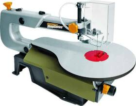 Rockwell RK7315 Scroll Saw 16 in